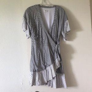 Suboo dress, never worn